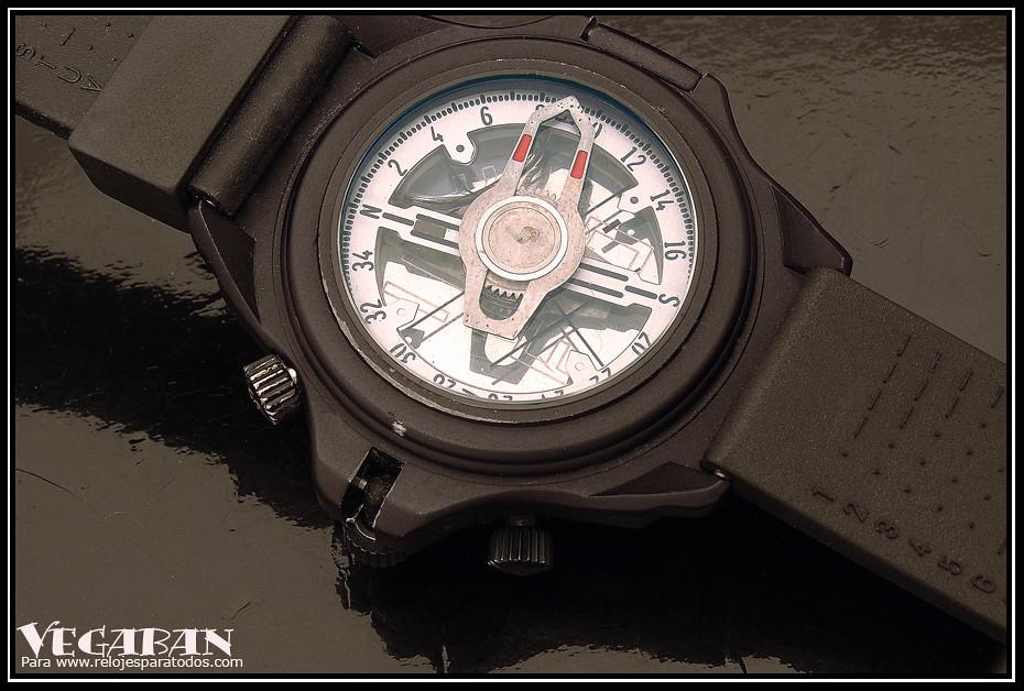 Breitling Compass...Some pics 7038197273_dc84e3558d_b