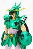[Imagens] Shiryu de Dragão V1 7006422716_77573a4a0f_t