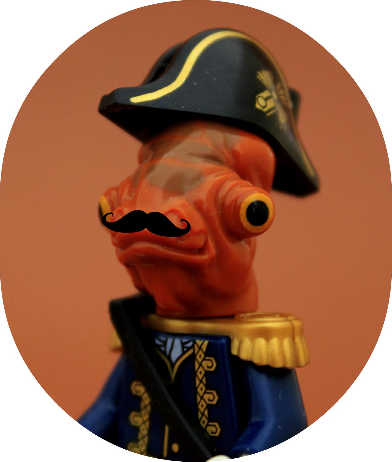 Happy birthday Rob (The Admiral)! 6847179832_30526e6950_o