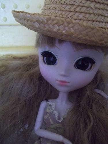 Mes dolls (pullip, taeyang, J-doll, classmate...) 6875871221_944aba24b3