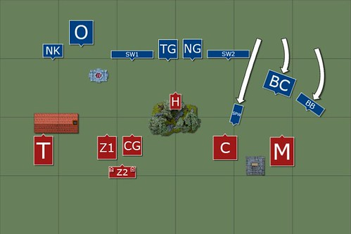 VC-WoC Vs TK-Orcs 11/03/2012 6833539954_8fd491060b