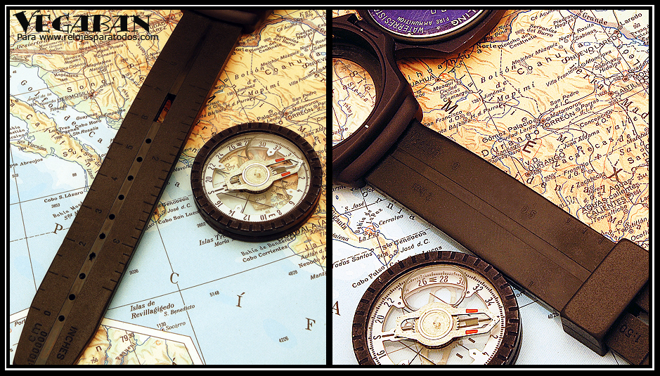 Breitling Compass...Some pics 7038194995_b714f79092_o
