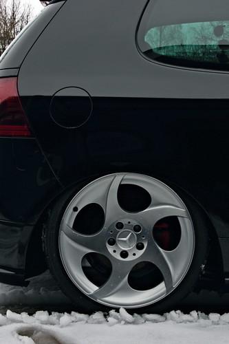 ilezh: Golf GTI MK V.5 ja pari muuta volkkaria - Sivu 5 6996989759_13d7ca57b0