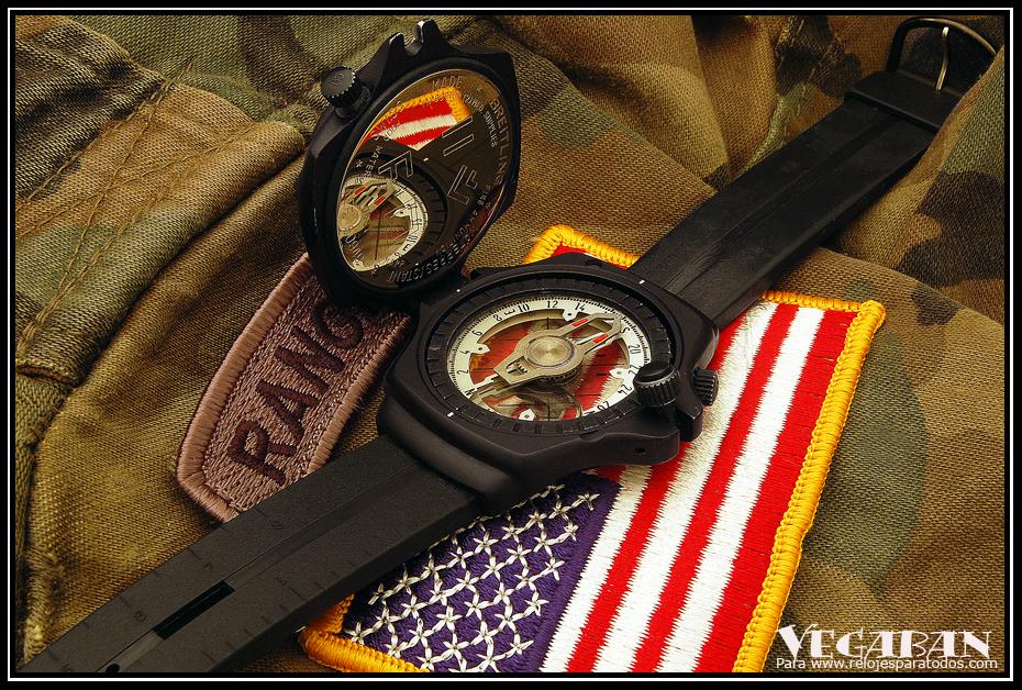 breitling - Breitling Compass...Some pics 6892099554_c0a2fbaf3c_o