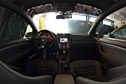 ilezh: Golf GTI MK V.5 ja pari muuta volkkaria - Sivu 4 6902737159_d918682f13