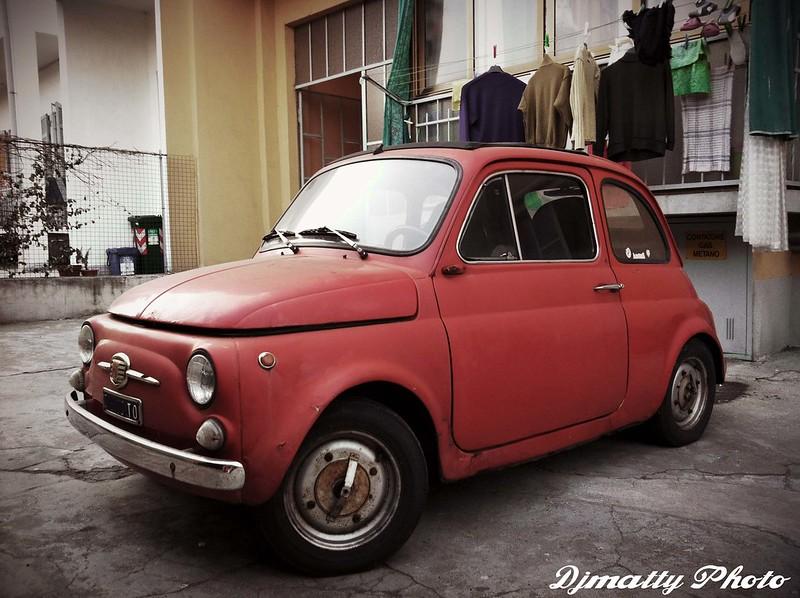 Fiat 500 6949872427_1739b3f2fa_c