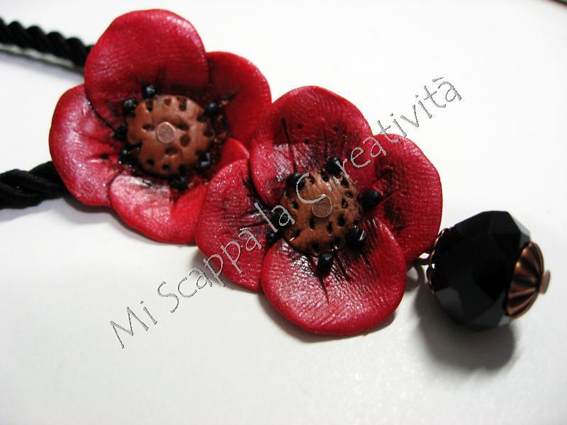 I papaveri di Flower by Kenzo 7094633401_aea081c046_b