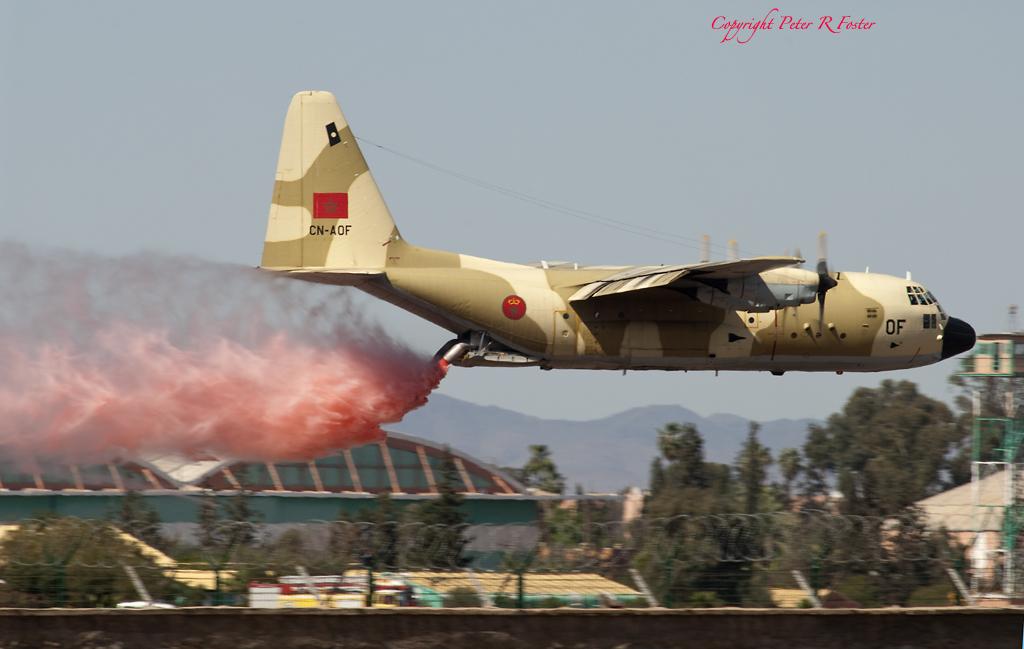 FRA: Photos d'avions de transport - Page 13 7073307453_92ea06c165_b