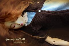 [couture] harajukudoll -autumn spirit en course pg 4 - Page 3 7114157233_918ddef678_m