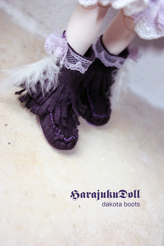 [couture] harajukudoll -autumn spirit en course pg 4 - Page 3 6989087736_dfe0fdf1b5