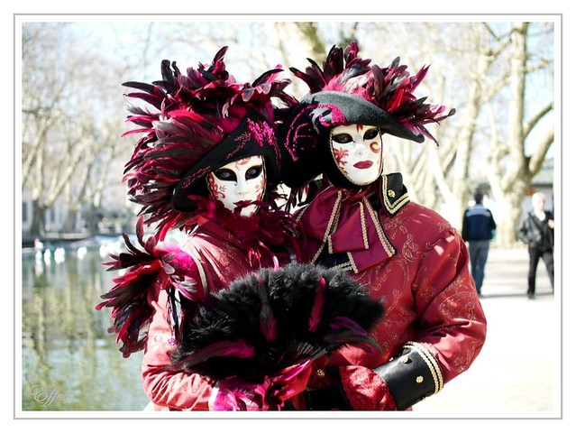 Carnaval Vénitien Annecy DMC L1 6818576418_90f455315b_z