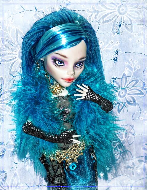 Фото наших Monster High - Страница 9 6990566509_0605fa5a2a_z