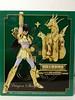 [Imagens] Shiryu de Dragão V1 Gold Limited. 7187651493_637cd638bd_t