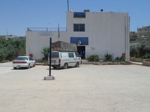 فوز مدرستين في تربية الكورة بالمركز الاول في مسابقة البيوت البلاستيكية - مصور 7286437242_88dae7293a
