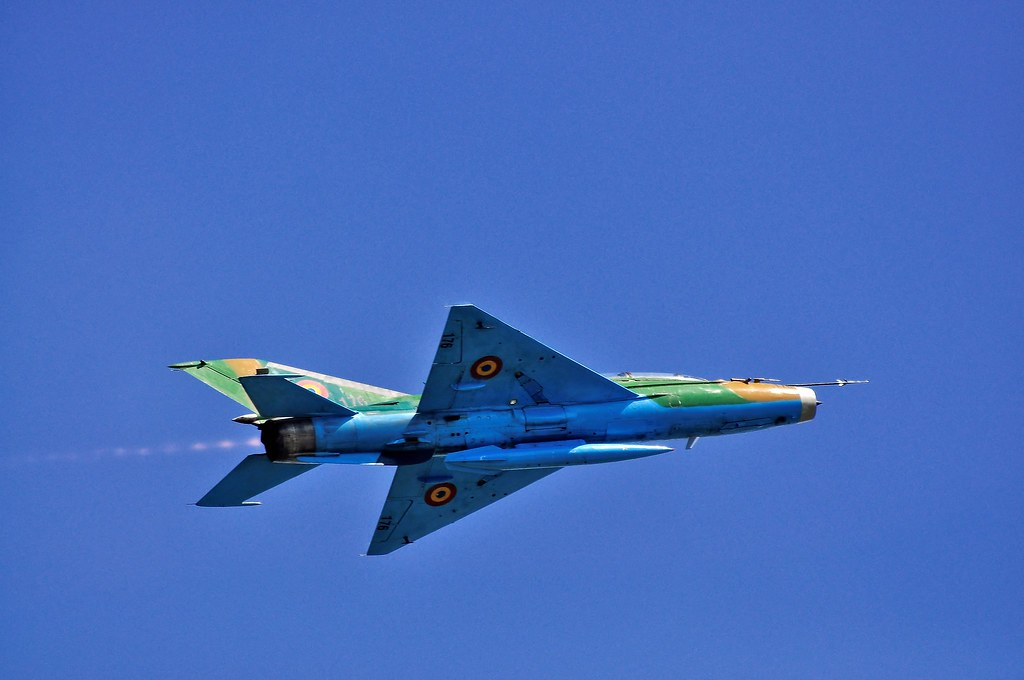 Cluj Napoca Airshow - 5 mai 2012 - Poze - Pagina 2 7148599475_4c360b98fb_b
