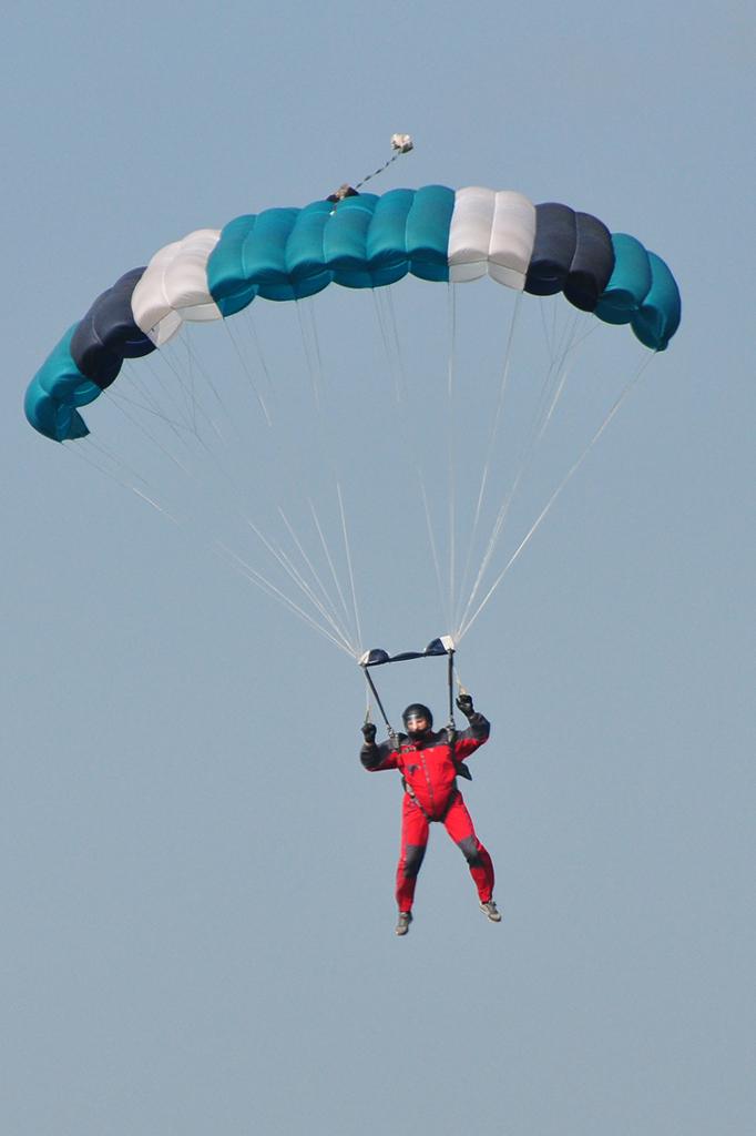 Cluj Napoca Airshow - 5 mai 2012 - Poze - Pagina 2 7153650827_08d31a5877_o