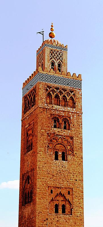 المدن المغربية المحتضنة لكاس العالم للاندية 6972262992_f628595a2c_c