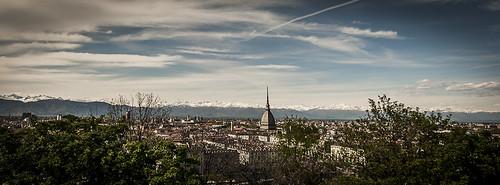 Torino ( panorama ) 7211056540_5c20b2abf3