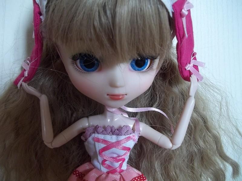 Mes dolls (pullip, taeyang, J-doll, classmate...) 6985805570_bd2b5049a8_c