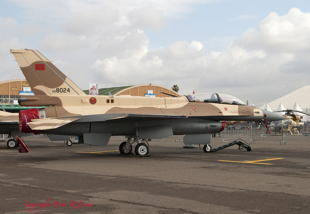 Photos des FRA à l'AeroExpo 2012 / RMAF in the Marrakech AirShow 2012 - Page 2 7073315581_e5550627a1_b
