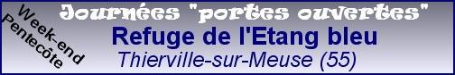 PONGO - ariégeois 7 ans - Refuge Spa de Thierville (55) 7254475476_e7bd613a54_o