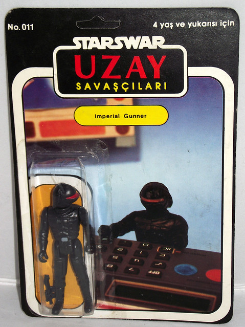 The Uzay thread 7340873636_fa3407686e_z