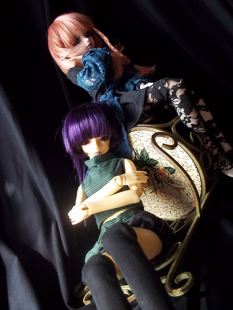 ~ Littlefee/dollzone Eiko [07/11. p14]~  7051764955_4cc6b3c577_z