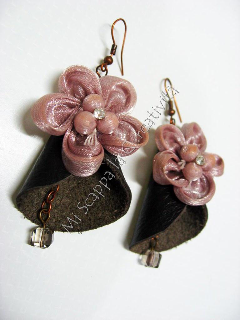 Leather Jewels: I Coni 7087614741_7c854e69ba_b