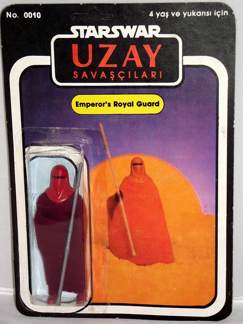 The Uzay thread 7340881154_182781536c_z