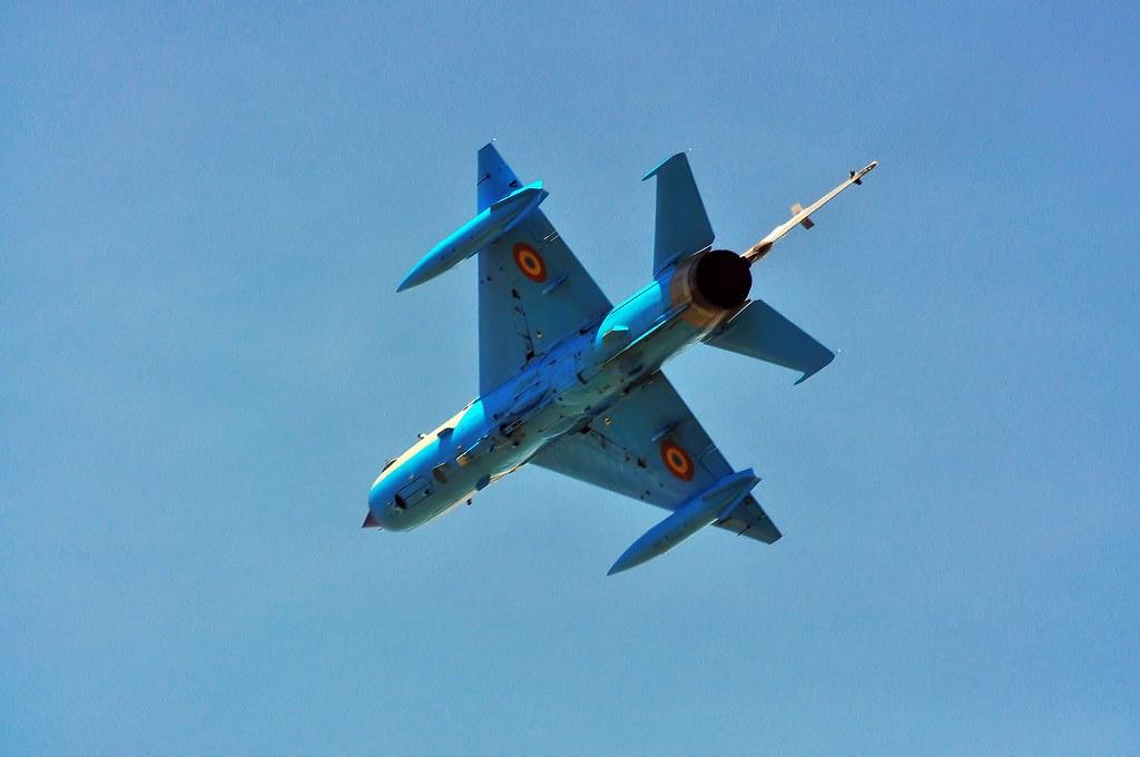 Cluj Napoca Airshow - 5 mai 2012 - Poze - Pagina 2 7159472858_bccf821ea1_b