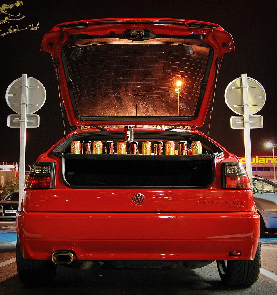 [13] rencard VW plan de campagne parking decathlon - Page 9 6975612186_2a5c0d5dee_b
