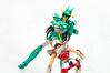[Imagens] Shiryu de Dragão V1 7006411730_936dfc4fa7_t