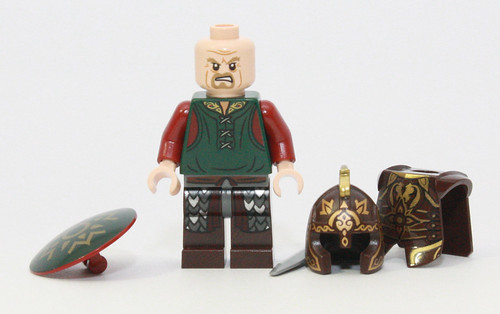 9474 The Battle of Helm's Deep review(neko if you havent read the hogwarts one yet i will not post any more lego stuff) 7367612720_6010e2c5f4