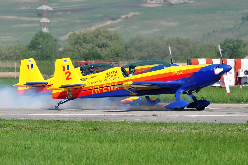 Cluj Napoca Airshow - 5 mai 2012 - Poze - Pagina 2 7153648785_35f54ef9a3_o