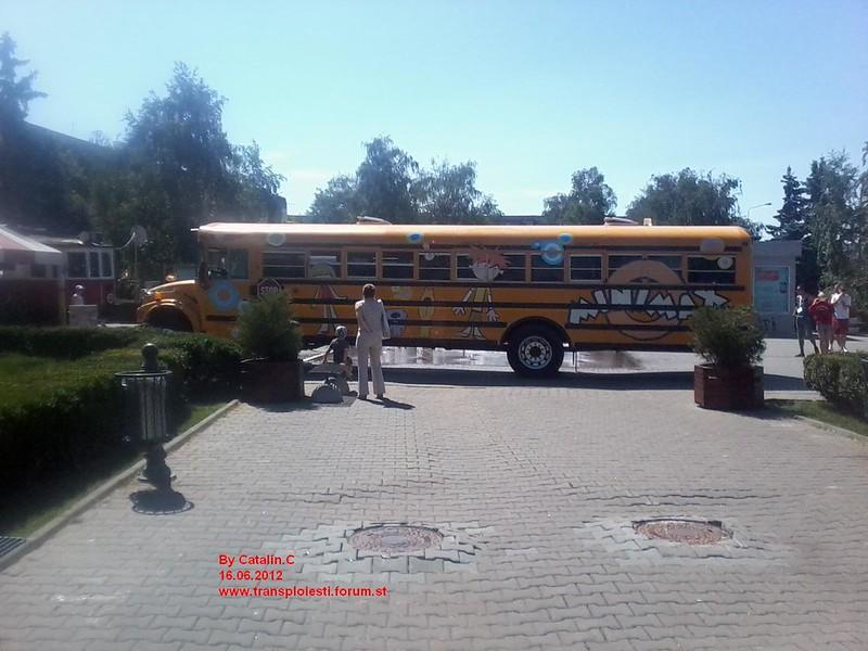 Caravana miniMAX 7378746916_3f3eee0dfe_c