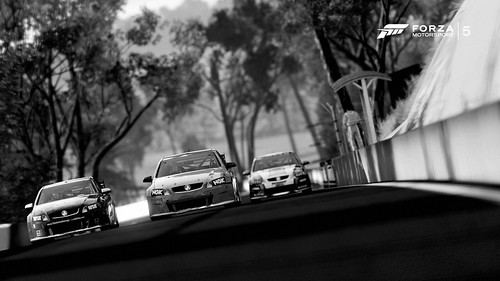 Pebb's Photomode Zone - 31/03: Unofficial 1000km of Bathurst Coverage 13527523645_3343c883a3