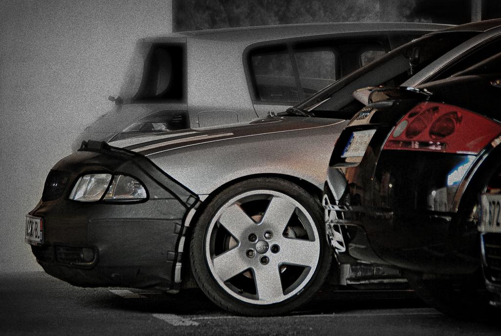 [13] rencard VW plan de campagne parking decathlon - Page 9 7121706539_19cd2a876d_b