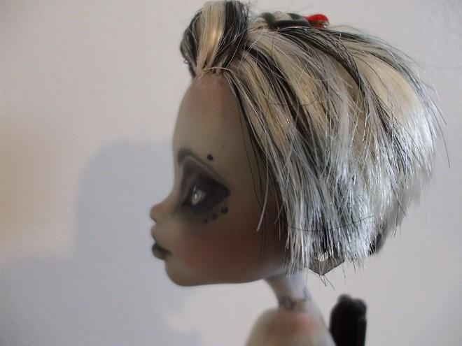 Makeup - (Moxie Teen) (Frankie new 31/05/12) !! 7223837508_95009da6ab_b