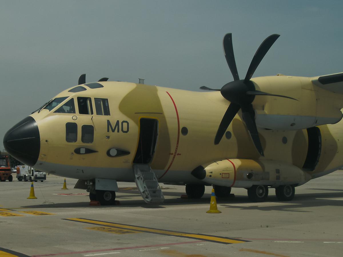 FRA: Photos d'avions de transport - Page 13 7275389738_83e19cea6e_o