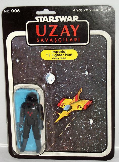 The Uzay thread 7340886486_1e765ba519_z