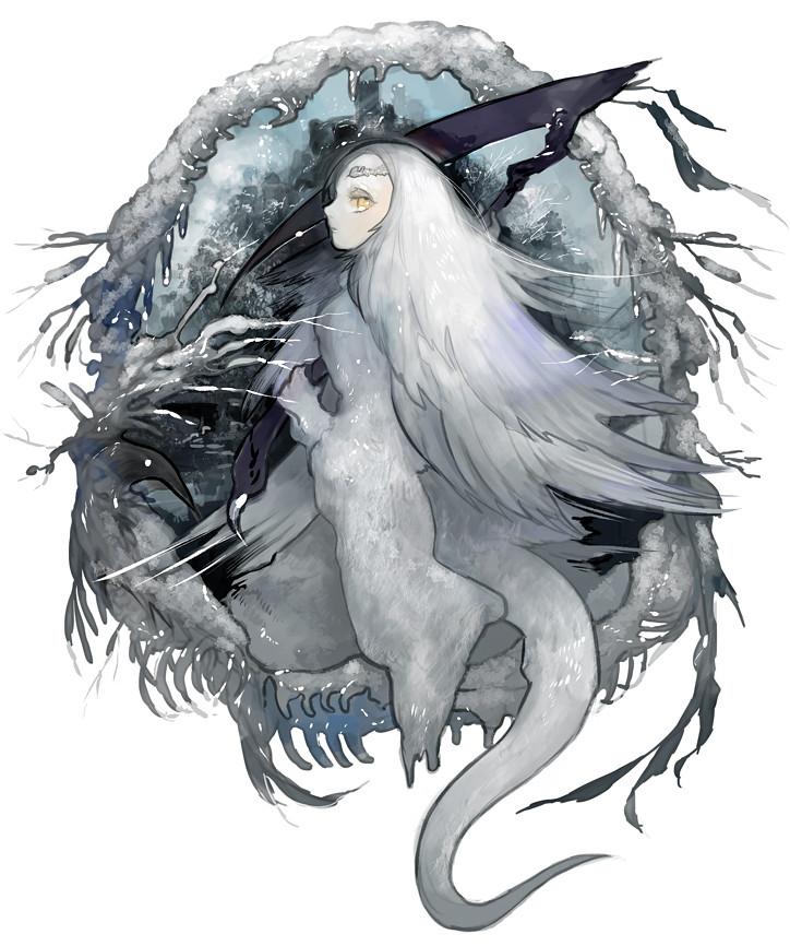 Dark Souls Image Thread 8169756534_e4f90fc30b_b