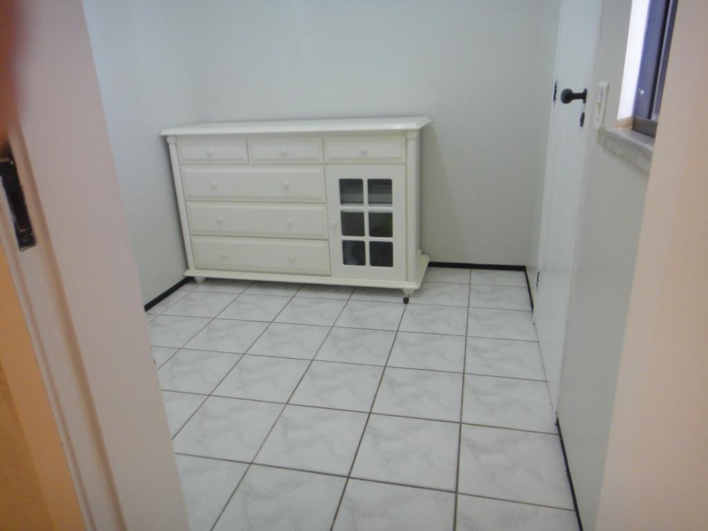 Construindo meu Home Studio - Isolando e Tratando - Página 2 7650934742_688f359102_b