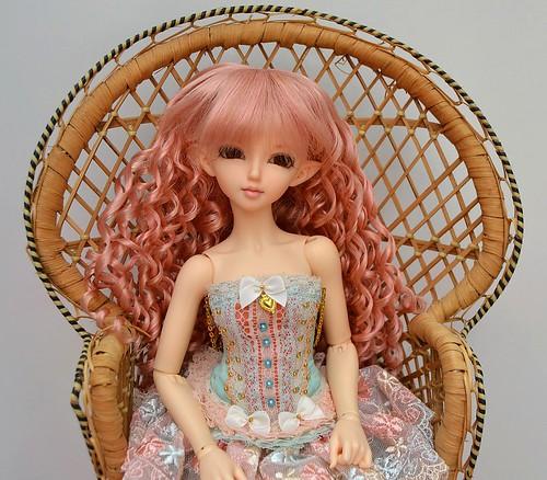 Mes dolls (Soom, Iple, Artist, FL, Lati...) news Merrow - Page 15 7710750566_6438cf520d