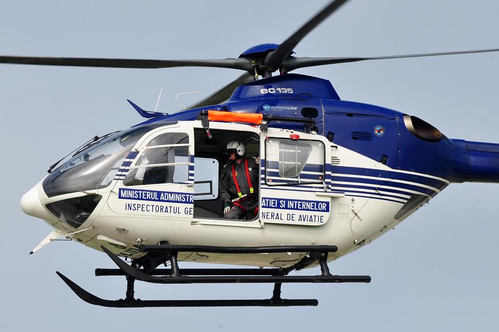 Cluj Napoca Airshow - 5 mai 2012 - Poze - Pagina 2 7153650949_6fd6f07c65_o