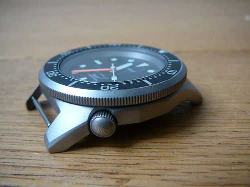 [Petite Revue] Squale 1521 - Page 8 7453605036_be8dc5caa5