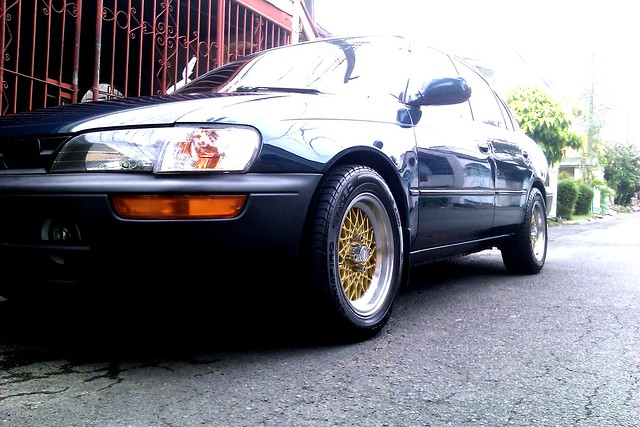 corolla from manila (updated pics) 7683272724_3aa462a514_z