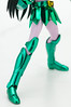 [Imagens] Shiryu de Dragão V1 7152509077_d30970e68f_t