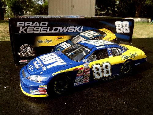 The Diecast/Hero Card/Other Memorobilia Thread - Page 5 7708168682_e0a38efee0