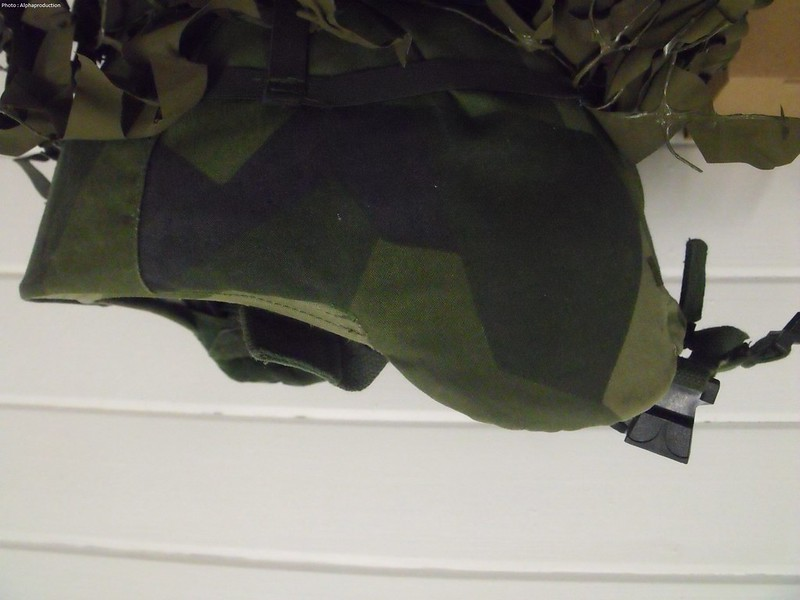 M90 Uniform 7492901378_d235b5e799_c