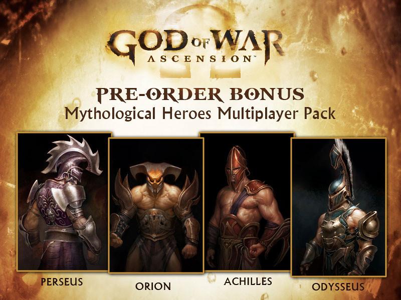 [Tópico Oficial] GOD OF WAR: Ascension - Confira o Box de GoW: Omega Collection! - Página 2 8074824494_6495a86bc0_b
